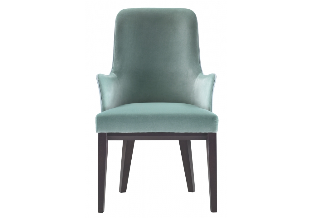 Me Flexform Small Armchair - Milia Shop