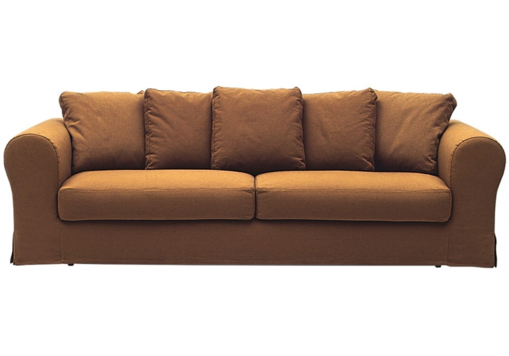 Ara Campeggi Sofa Bed Milia Shop