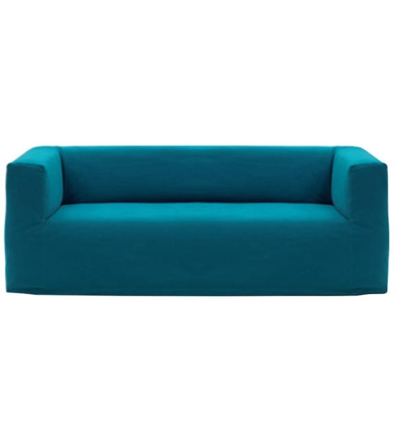 Quartetto Campeggi Sofa Bed