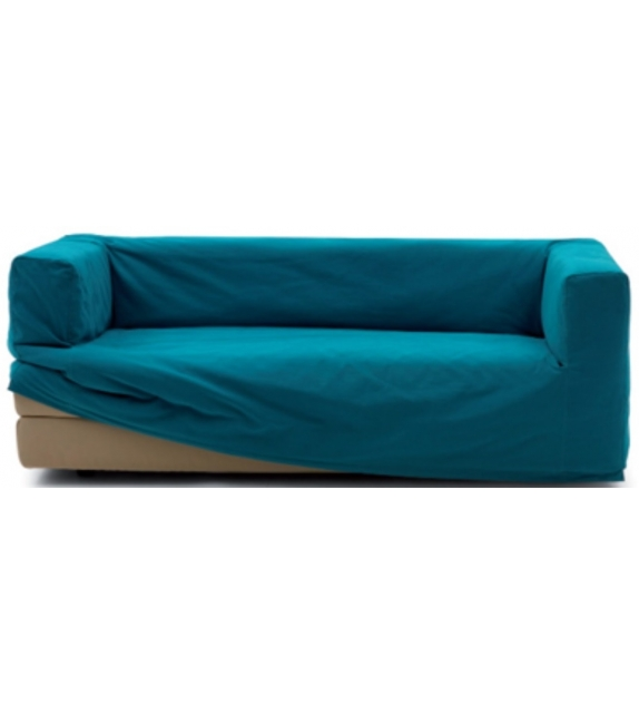 Quartetto campeggi sof cama milia shop for Sofa cama desmontable