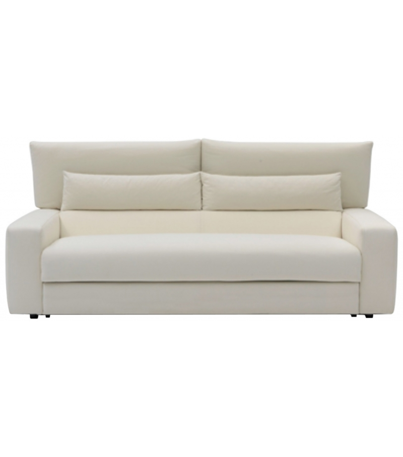 Cho campeggi sof cama milia shop for Sofa cama desmontable