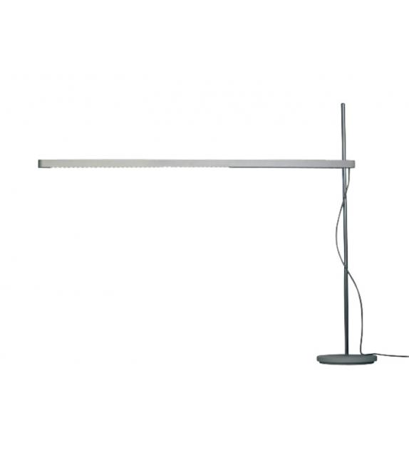 Talak Professional Artemide Table Lamp