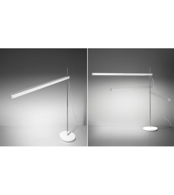 Talak professional artemide lampada da tavolo milia shop - Artemide lampada da tavolo ...