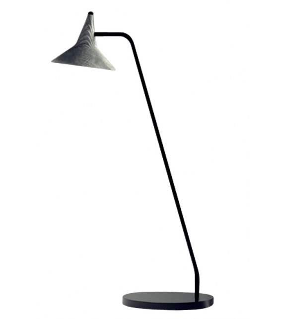 Unterlinden Artemide Table Lamp