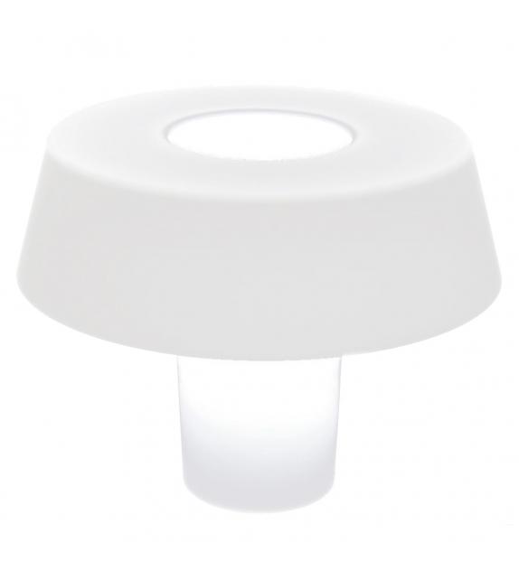Amami Artemide Lampe De Table