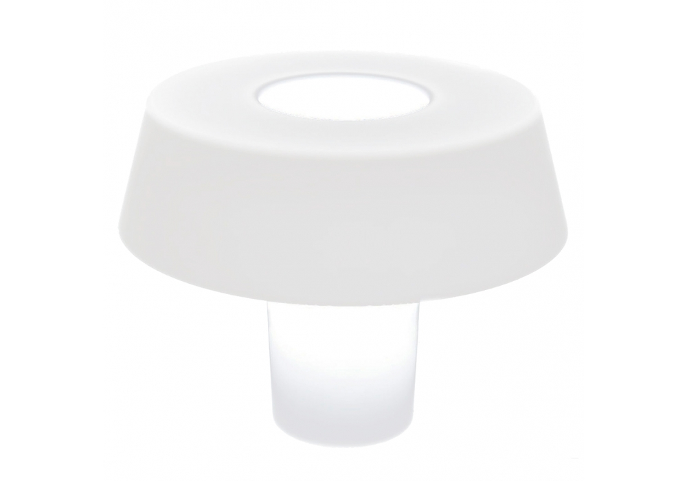 amami artemide lampe de table milia shop. Black Bedroom Furniture Sets. Home Design Ideas