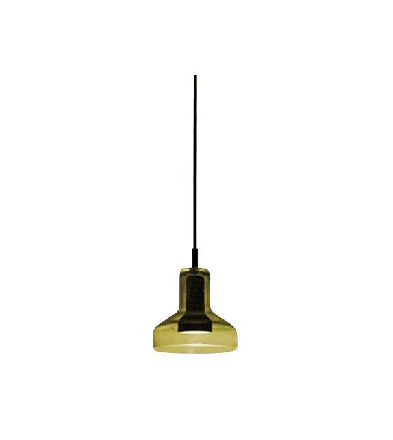 Stablight A Artemide Suspension Lamp