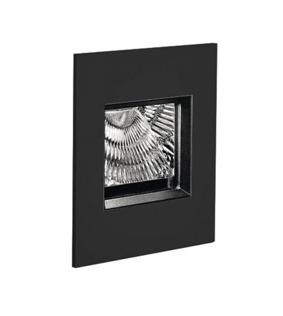 Artemide Aria Mini Wall Or Ceiling Lamp