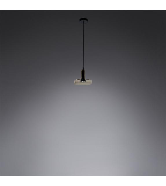 Stablight c artemide lampada a sospensione milia shop for Sanitari a sospensione
