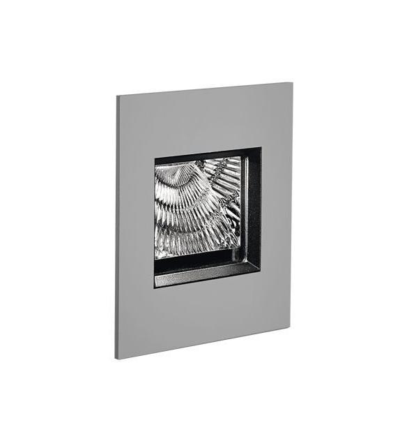 Aria Micro IP 65 Artemide Wall Or Ceiling Lamp