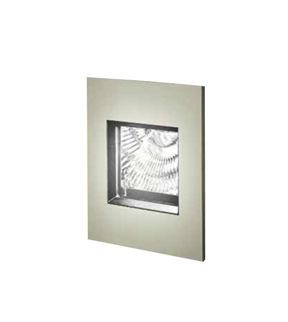 Aria Micro IP 40 Artemide Wall Or Ceiling Lamp