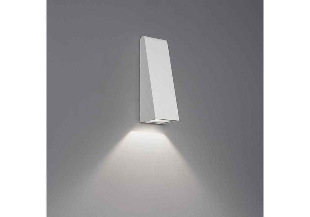 Cuneo mini artemide lampada da terra o parete milia shop - Lampada parete artemide ...