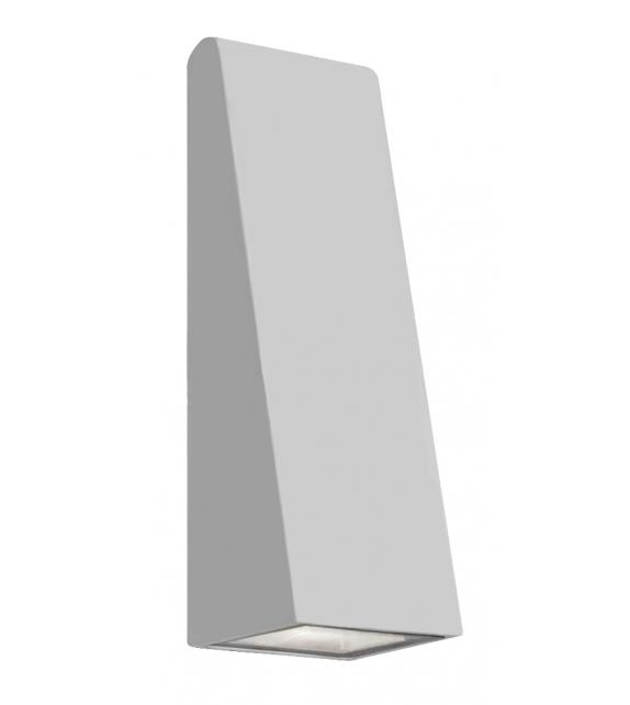 Artemide Cuneo Floor Or Wall Lamp