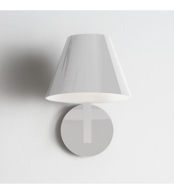 La Petite Artemide Wall Lamp