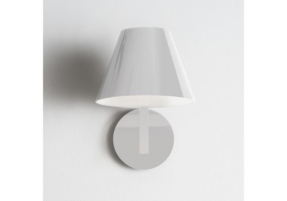 La petite artemide lampada da parete milia shop - Lampade da parete artemide ...
