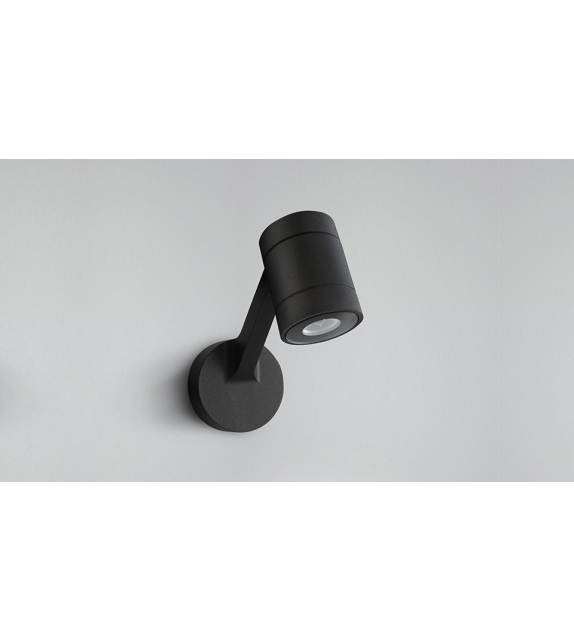 Artemide Obice Mini Wall/Ceiling Lamp