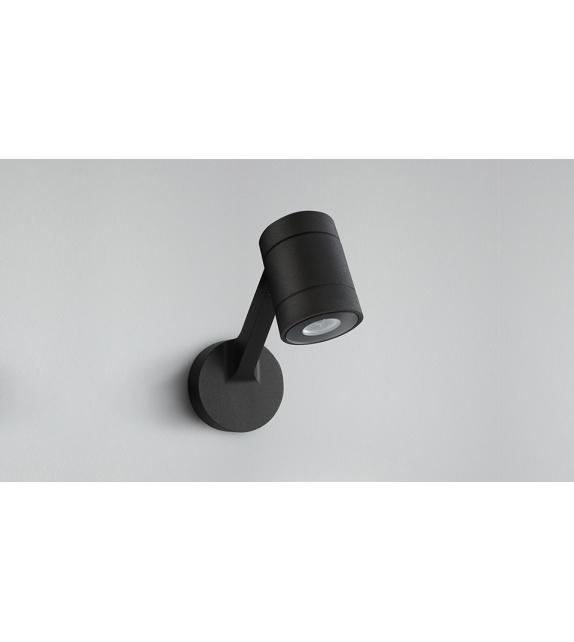 Obice Mini Artemide Wand/Deckenleuchte