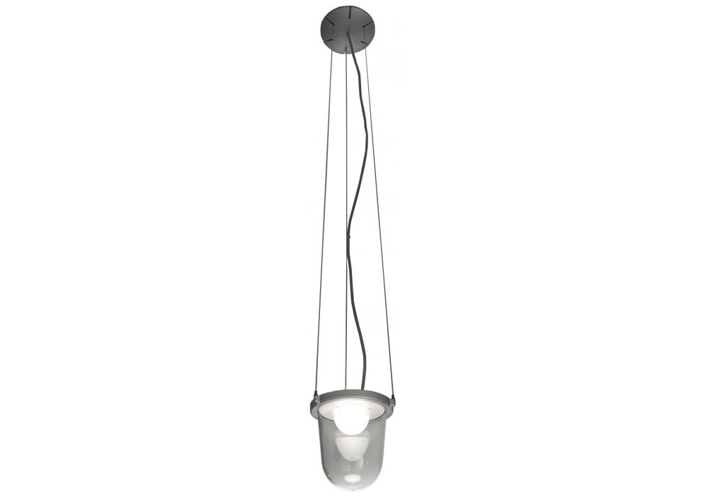 Tolomeo Lampione Artemide Pendant Lamp Milia Shop