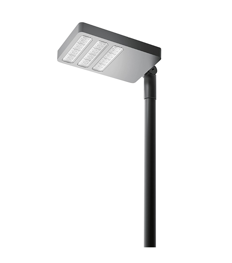 Sostituto Palo Artemide Lamp