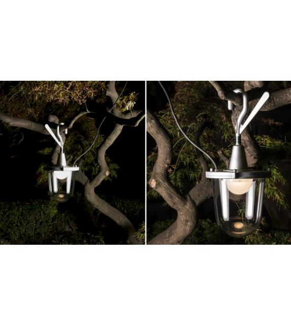 Tolomeo Paralume Artemide Hook Lamp
