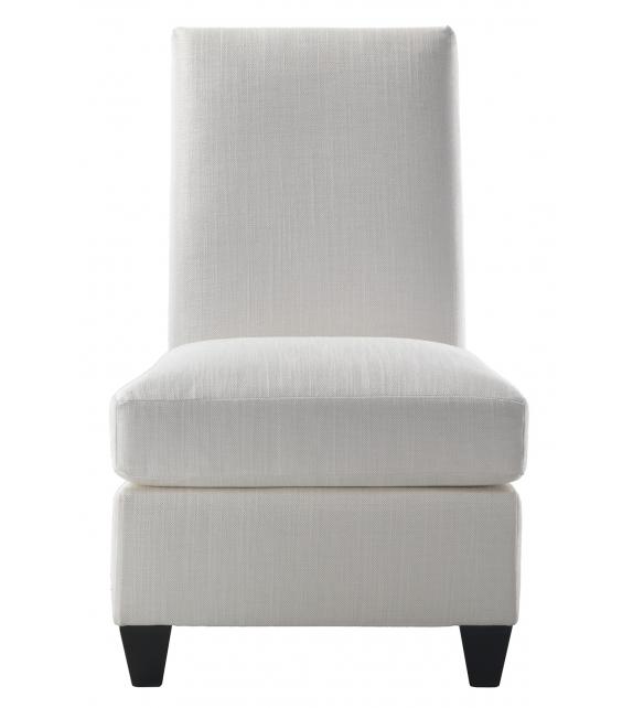 Flight Flexform Armchair