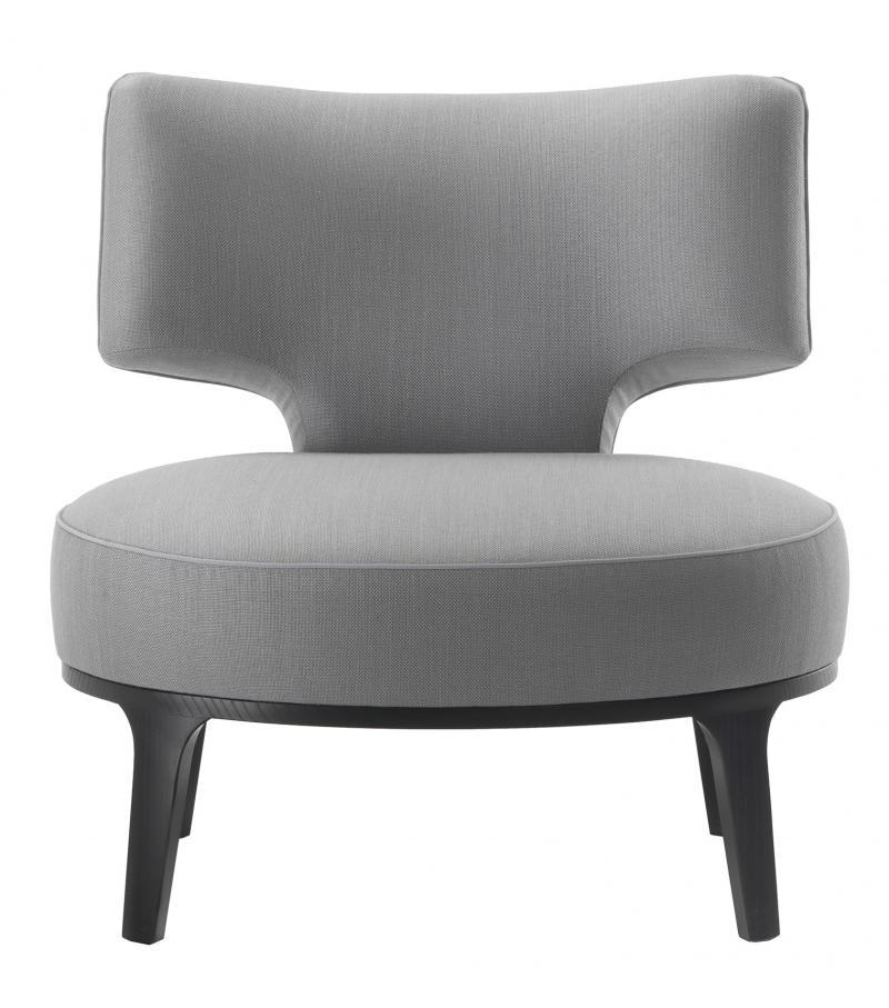 drop flexform sessel milia shop. Black Bedroom Furniture Sets. Home Design Ideas