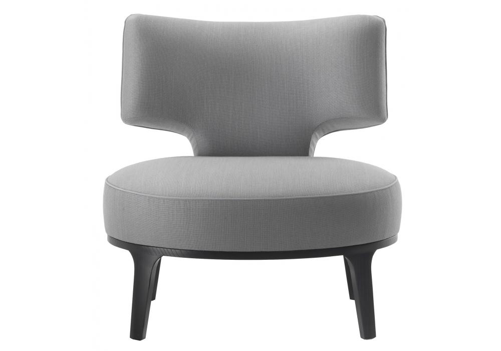 drop flexform fauteuil milia shop. Black Bedroom Furniture Sets. Home Design Ideas