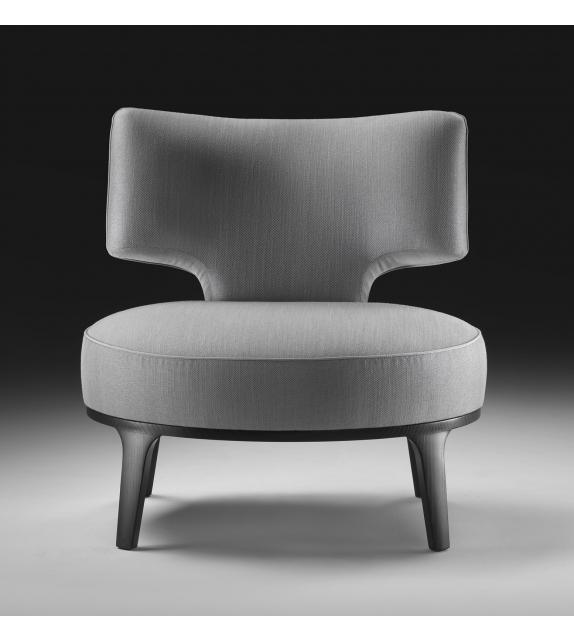 Drop Flexform Armchair