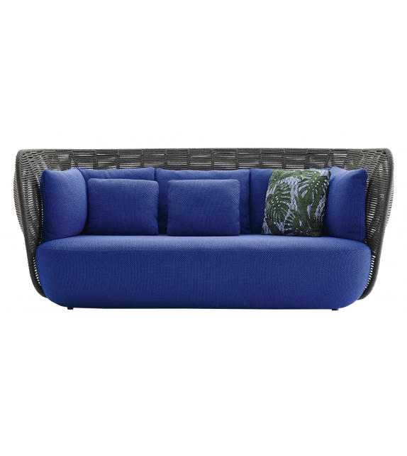 Bay Sofa B&B Italia Outdoor
