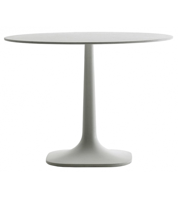 Fiore B&B Italia Outdoor Table
