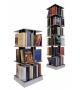 Buchstabler libreria
