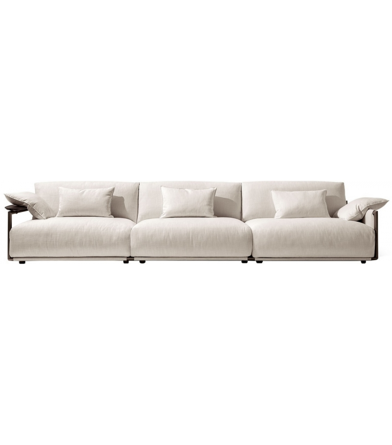 kopfsttze sofa elegant great timo modern with sofa zweisitzer with kopfsttze sofa fabulous. Black Bedroom Furniture Sets. Home Design Ideas