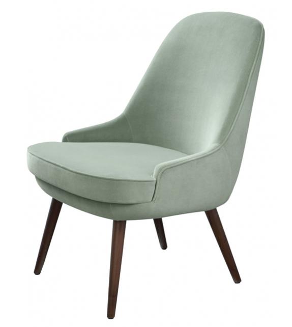 375 Walter Knoll Chair
