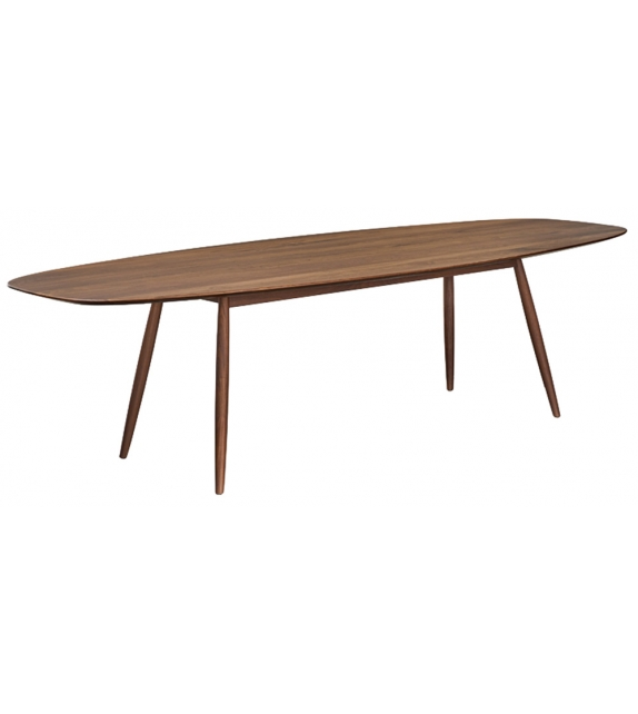Walter Knoll Moualla Table