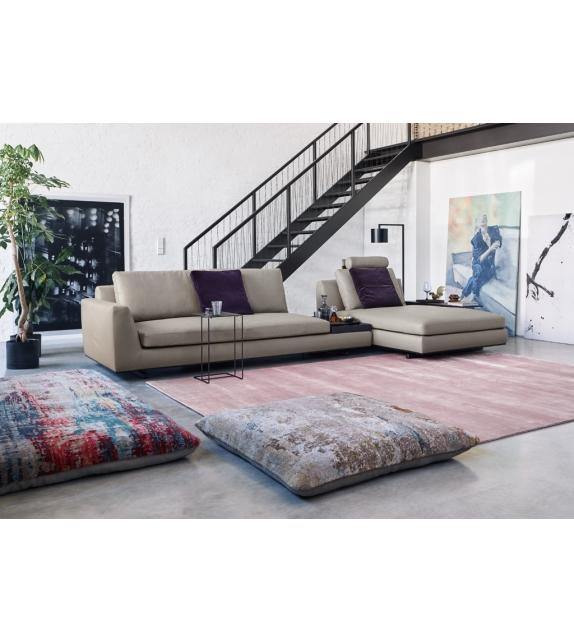 Badawi Pillows Walter Knoll Sitzplätze