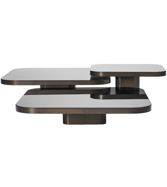 Bow ClassiCon Table Basse