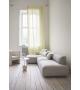 Develius &Tradition Modular Sofa