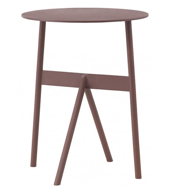 Stock Normann Copenhagen Side Table