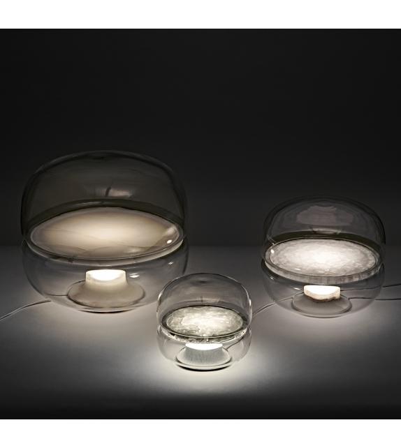 Macaron Brokis Table Lamp