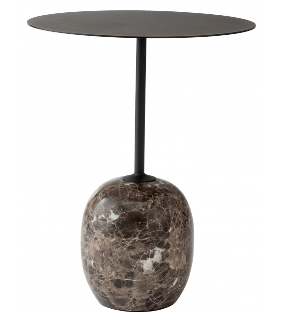 Lato &Tradition Side Table