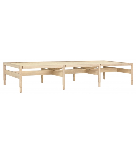Mater Wiston Daybed