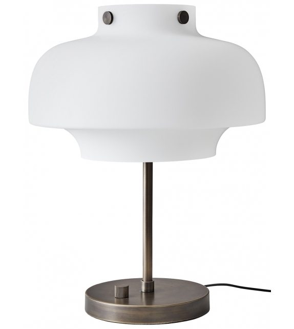 Copenhagen &Tradition Lámpara de Suspensión