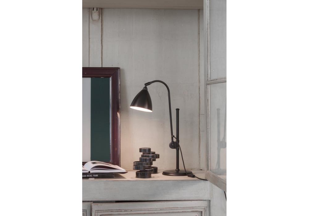 Gubi Bestlite Bl1 Table Lamp Milia Shop