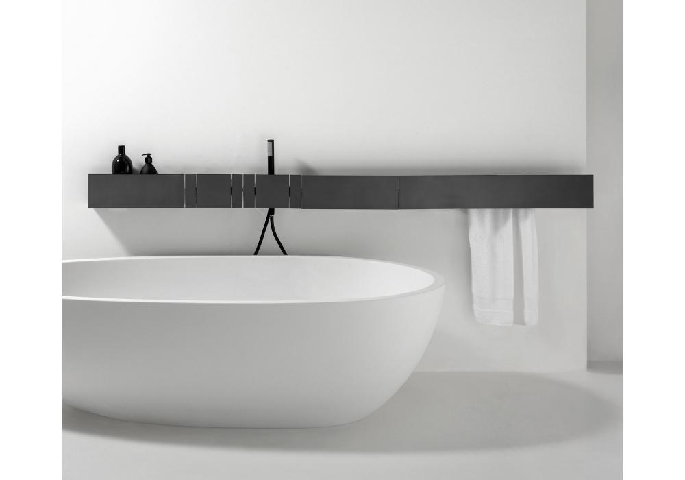 Sen Agape Bathtub Tap - Milia Shop