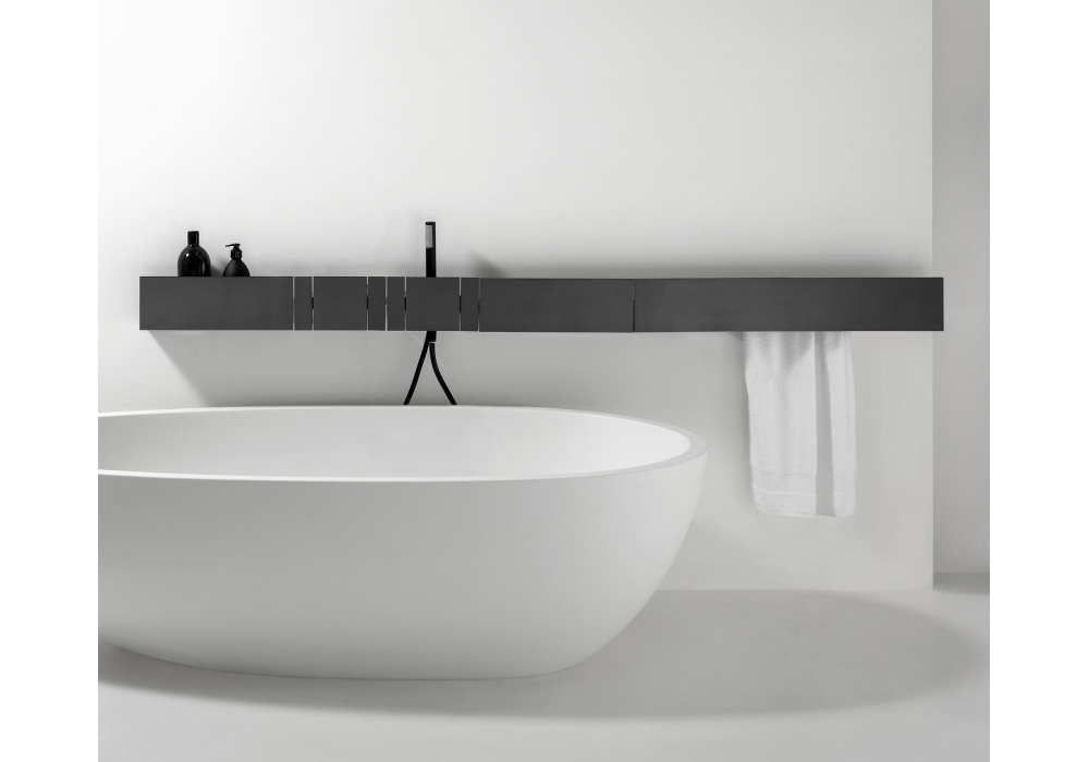 sen agape robinet baignoire milia shop. Black Bedroom Furniture Sets. Home Design Ideas