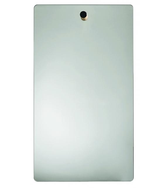 Agape Dot Line Mirror