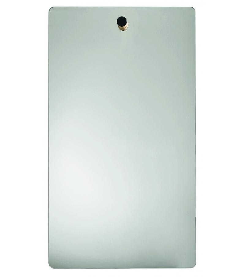 Dot Line Agape Spiegel