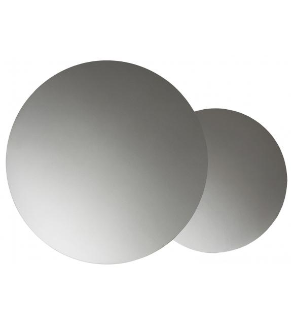 Agape Eclissi Mirror