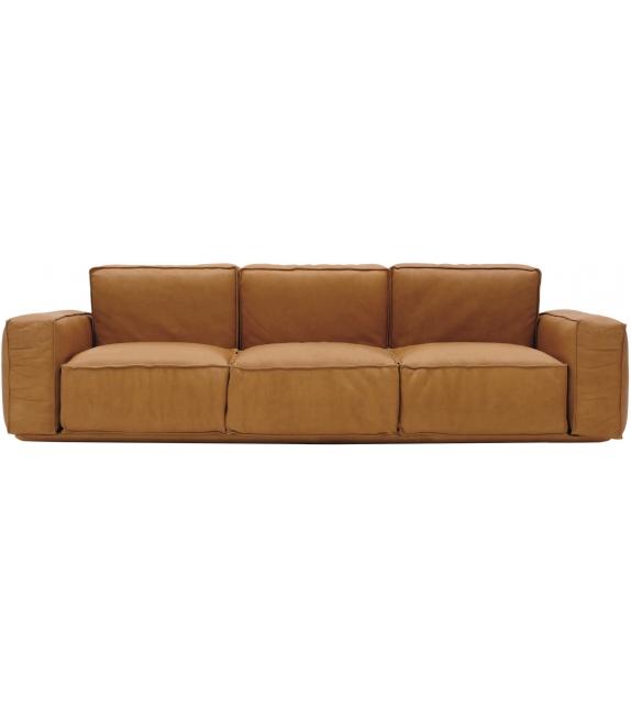 Arflex Marechiaro XIII Sofa
