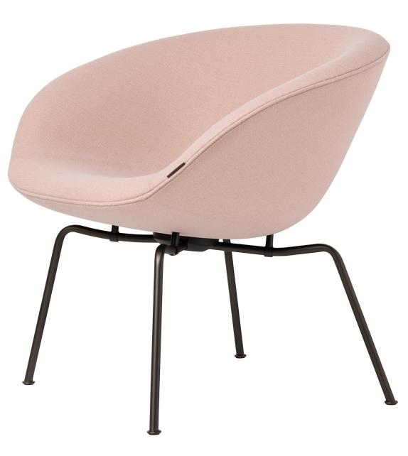 Pot™ Fritz Hansen Chair